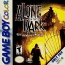 Alone in the Dark: The New Nightmare'
