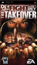 Def Jam Fight For NY: The Takeover on PSP - Gamewise