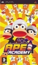 Ape Escape Academy for PSP Walkthrough, FAQs and Guide on Gamewise.co