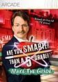 Are You Smarter than a 5th Grader? Make The Grade