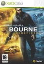Robert Ludlum's The Bourne Conspiracy [Gamewise]