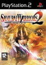 Samurai Warriors 2 [Gamewise]