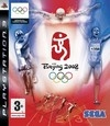 Beijing 2008 on PS3 - Gamewise