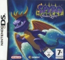 Spyro: Shadow Legacy on DS - Gamewise