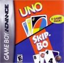 UNO / Skip-Bo