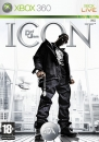 Def Jam Icon | Gamewise
