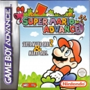 Super Mario Advance for GBA Walkthrough, FAQs and Guide on Gamewise.co