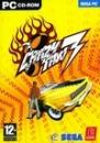Crazy Taxi 3'
