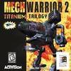 MechWarrior 2: Titanium Trilogy