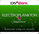 Electroplankton: Hanenbow