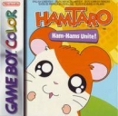 Hamtaro: Ham-Hams Unite! on GB - Gamewise