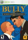 Bully: Scholarship Edition on X360 - Gamewise