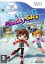 We Ski on Wii - Gamewise