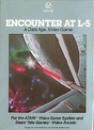 Encounter At L-5