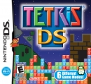 Tetris DS for DS Walkthrough, FAQs and Guide on Gamewise.co