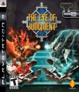 The Eye of Judgment | Gamewise