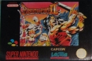 Breath of Fire II for SNES Walkthrough, FAQs and Guide on Gamewise.co