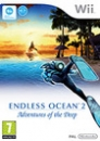 Endless Ocean: Blue World on Wii - Gamewise