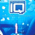 PQ2: Practical Intelligence Quotient  boxart
