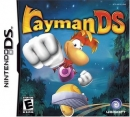 Rayman DS for DS Walkthrough, FAQs and Guide on Gamewise.co