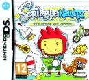 Scribblenauts for DS Walkthrough, FAQs and Guide on Gamewise.co