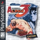 Gamewise Street Fighter Alpha 3 Wiki Guide, Walkthrough and Cheats