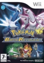 Gamewise Pokemon Battle Revolution Wiki Guide, Walkthrough and Cheats