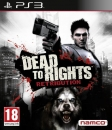 Dead to Rights: Retribution [Gamewise]