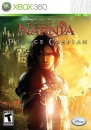 Gamewise The Chronicles of Narnia: Prince Caspian Wiki Guide, Walkthrough and Cheats