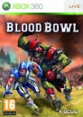 Blood Bowl Wiki - Gamewise
