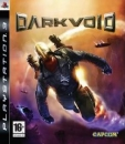 Dark Void Wiki - Gamewise