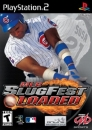 MLB SlugFest Loaded