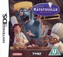 Gamewise Ratatouille Wiki Guide, Walkthrough and Cheats