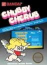 Chubby Cherub