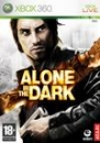 Alone in the Dark Wiki - Gamewise