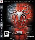 Spider-Man 3 [Gamewise]