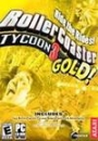RollerCoaster Tycoon 3: Gold