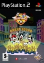 Animaniacs: The Great Edgar Hunt