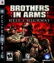 Brothers in Arms: Hell's Highway | Gamewise