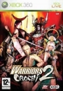 Warriors Orochi 2 on X360 - Gamewise