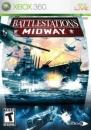 Battlestations: Midway Wiki - Gamewise