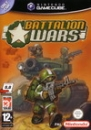 Battalion Wars on GC - Gamewise