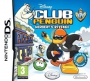 Club Penguin: Elite Penguin Force - Herbert's Revenge for DS Walkthrough, FAQs and Guide on Gamewise.co