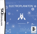 Electroplankton Wiki on Gamewise.co