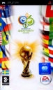 FIFA World Cup Germany 2006 for PSP Walkthrough, FAQs and Guide on Gamewise.co