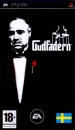 The Godfather: Mob Wars for PSP Walkthrough, FAQs and Guide on Gamewise.co