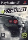 Need for Speed: ProStreet for PS2 Walkthrough, FAQs and Guide on Gamewise.co
