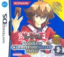 Yu-Gi-Oh! World Championship 2007 Wiki on Gamewise.co