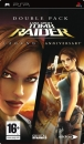 Double Pack Tomb Raider: Legend / Anniversary