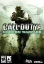 Call of Duty 4: Modern Warfare on PC - Gamewise